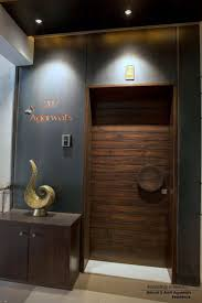 best 25 main entrance door design ideas on pinterest main
