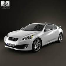 hyundai genesis coupe 2012 price all cars nz 2012 hyundai genesis coupe r spec by mad panda