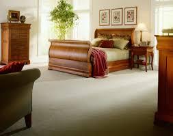 bedroom carpeting hull floor inc carpet tacoma interior design tacoma tile