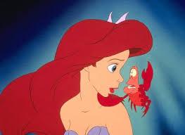 u0027the mermaid u0027 predicted britney spears u0027 entire