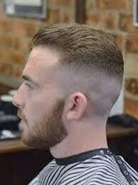 philipines haircut style best fashion men s hair cut styles manila philippines