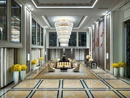 Interior Hotel Room - at an opulent hong kong hotel room to roam the new york times