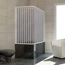 tende vasca bagno montaggio tenda vasca da bagno una collezione di idee per idee