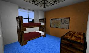 minecraft room design ideas minecraft room decor for interior