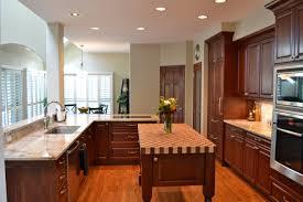 cabinets u0026 drawer wood kitchen decor design ideas decorating