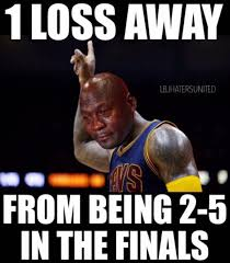 Lebron Finals Meme - 36 best memes of stephen curry the warriors beating lebron james