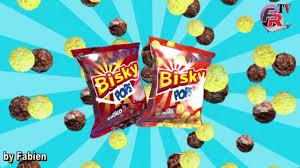 cuisine tv fr spot jb bisky pops eto fr tv