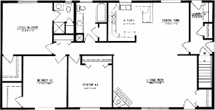home layouts home layout fortified homes home concepts and survival shelters