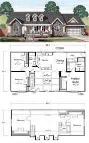 cape cod style floor plans house plan 8 best cape cod plans images on
