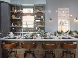 New Orleans Interior Design Property Brothers Take New Orleans Kitchens Hello Lovely