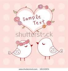 Wedding Message Card Marriage Message Stock Images Royalty Free Images U0026 Vectors