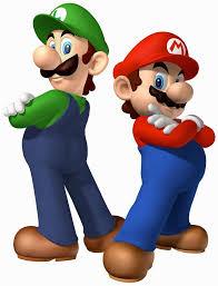 Mario Luigi Halloween Costumes 25 Mario Luigi Ideas Luigi Costume