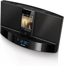 philips blu ray home theater system decorating awesome sony surround sound for modern home theater