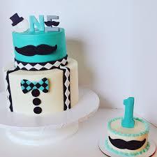 1st Birthday Cake Best 25 Boys First Birthday Cake Ideas On Pinterest Baby Boy