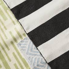 gray rugs walmart com somerset home geometric area rug grey and