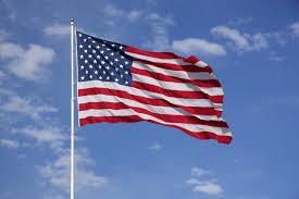 u s american flag happy thanksgiving american fla flickr