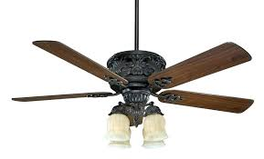 commercial outdoor ceiling fans commercial outdoor ceiling fans inch colossus ceiling fan by