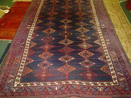Red Tribal Rug Gallery 6 Paradise Oriental Rugs Inc