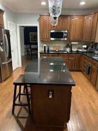 are golden oak cabinets coming back in style tips and ideas how to update oak or wood cabinets paint