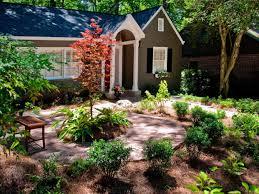 backyard landscaping ideas diy u2013 diy landscaping designs