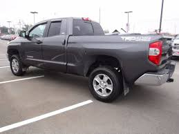 2014 used toyota tundra 4x4 trd off road at landers ford serving