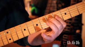 corvette chords corvette chords prince guitar tutorial the glog