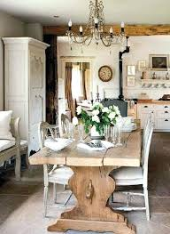 country dining room ideas dining room ideas lasting country dining room