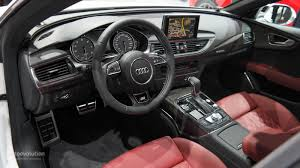 pink audi a7 official 2015 audi a7 s7 sportback facelift germancarforum