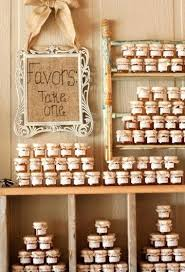 cheap wedding favors in bulk wedding favors bulk cheap lyfy me