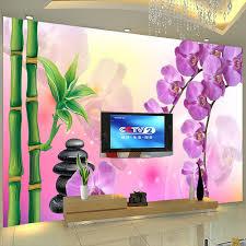 online get cheap print wallpaper aliexpress com alibaba group