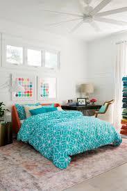 Teal Bedroom Accessories Bedroom Turquoise Bedroom Accessories 119 Trendy Bed Ideas