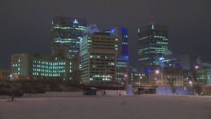 Urban Planet Kitchener - winnipeg named one of the coldest cities on the planet winnipeg