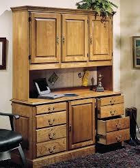 Hutch Definition Furniture Storage Hutches And Credenzas Harden Furniture