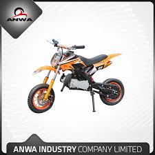 cheap used motocross bikes for sale used pocket bikes for sale cheap used pocket bikes for sale cheap