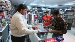 Electronics Shops Near Mehdipatnam 8 Facts About A Store In Abids That Sells The World U0027s Most