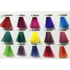crazy color semi permanent hair colour neutral mix 250 ml amazon