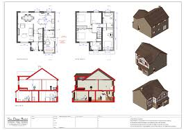 house extensions in bristol home extensions