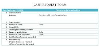 Service Request Template Excel 6 Best Photos Of Excel Purchase Requisition Form Template