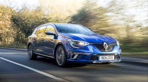 renault megane renault megane car deals with cheap finance buyacar