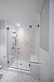 Shower Door Weather Stripping Shower Door Weather With Traditional Bathroom And Accent