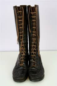 womens boots size 6
