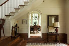 historical concepts home design historical concepts homes residences retreats verandah house
