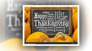 happy thanksgiving clipart happy thanksgiving images happy