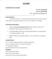 college resume template word college student resumes www fungram co