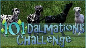 voting basil u0027s mate alien dogs included sims 3 101