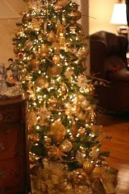 Decorate Christmas Tree Song by O Christmas Tree Christmas Lyrics Songs Decoration Ideas
