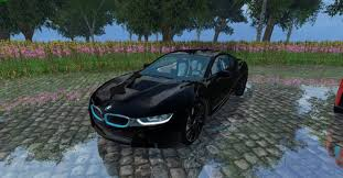 matte bmw i8 bmw i8 17 u2013 new cars gallery