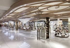 harrods s boots shoe shops in best shoe stores out