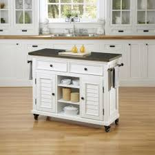 broyhill kitchen island with pull out table home table decoration