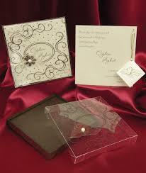 Red Invitation Cards Wedding Invitation Cards 3649 Sedef Düğün Davetiyesi Www